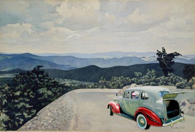 illustration-fevrier-3-blue-ridge-mountains1