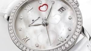 blancpain_st-valentin_0