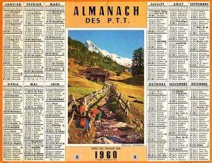 Almanach_1960