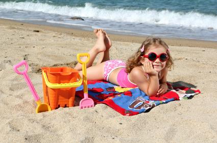 vacances-été-cote-d-azur