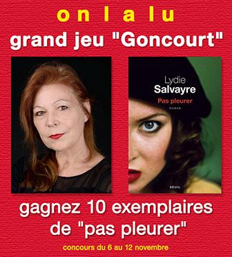 onlalu_goncourt_2014